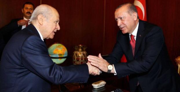 Türkiye ve dünya gündeminde bugün neler var? / 12 Aralık 2018