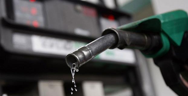 Ulusal petrol stok miktarında kademeli artış olacak