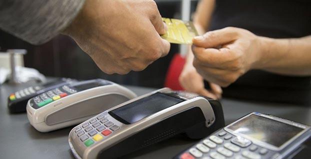 2019 yılı kredi kartı faiz oranları belli oldu