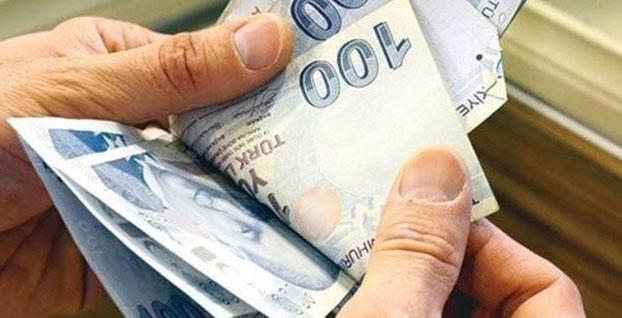 GSS borcu olanlara müjde! Yıl sonuna kadar ödeyenin cezaları silinecek