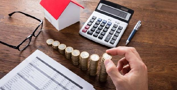 2019'da faizler ne olacak? Konut kredisi faizleri ne zaman düşer?
