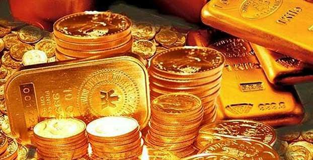 Altın fiyatları yükseldi / 2 Ocak altın yorumu