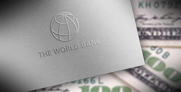 Dünya Bankası'ndan Türkiye'nin sulama altyapısı için finansman