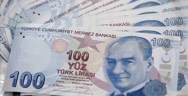EBRD, Türk lirası finansmanını yükseltti