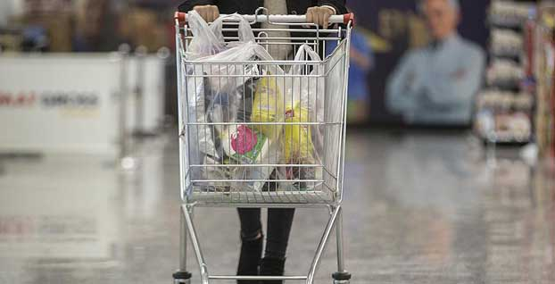 Memur ve emeklilerin beklediği enflasyon rakamları açıklandı