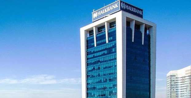 Halkbank'tan müjdeli haber... Binlerce esnafı ilgilendiriyor