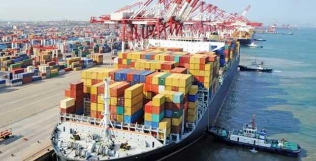 Turizm geliri ve ihracat  arttı, dış ticaret açığı azaldı