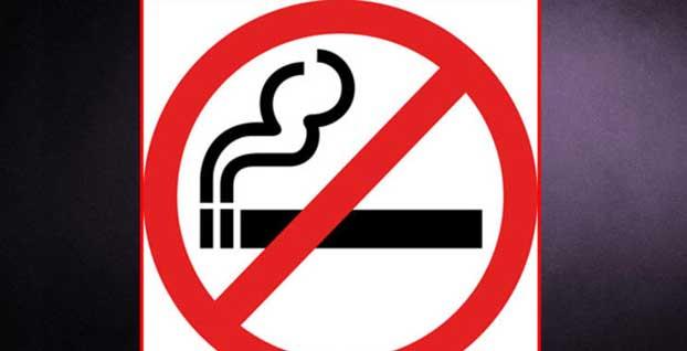 Sigaraya indirim mi geliyor!
