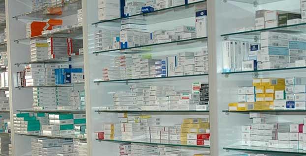 SMA'nın diğer tiplerinin ilaçları da geri ödeme sistemine dahil edildi