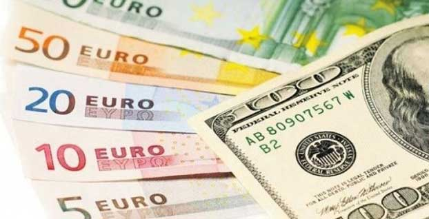 Dolar ve Euro nasıl? / 23 Ocak