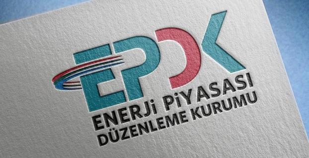 Türkiye'nin doğal gaz ithalatında düşüş