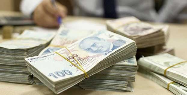 Borçlu olanlara müjde!  VakıfBank'tan bireysel ve ticari kredileri yapılandırma kararı