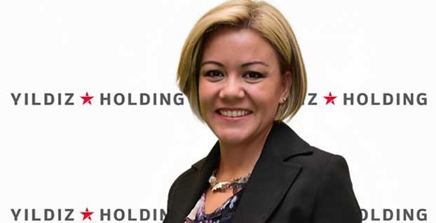 Yıldız Holding'in ilk sürdürülebilirlik raporu yayımlandı