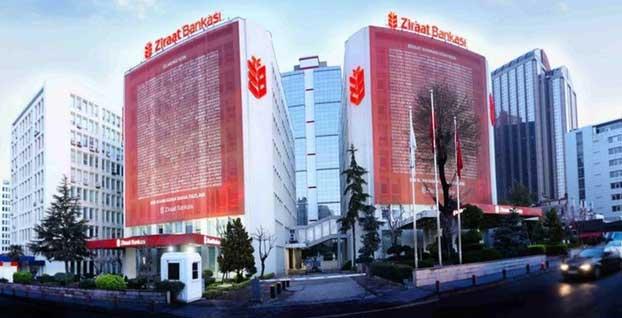 Ziraat Bankası kredi kartı borcu yapılandırma koşullarını açıkladı