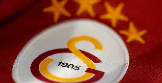 Borsa liginde ocak şampiyonu Galatasaray
