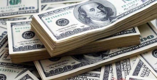 Dolarda tansiyon yükseldi... Peki dolar neden çıkışa geçti?