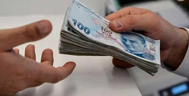 Milyonlarca emekliye 344 lira aile yardımı ödeneği yolda