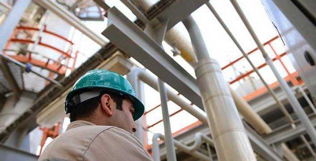 Rosneft'in net karı 2018'de yüzde 150 arttı