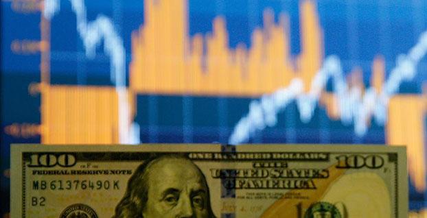 Yatırımcılardan tahvil ihracına yoğun talep