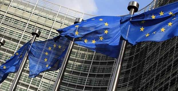 Avrupa Birliği ülkelerinin mali kırılganlıklarının değerlendirilmesi