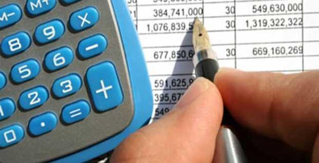 Bir kamu borç kaynağı olarak koşullu mali yükümlülükler