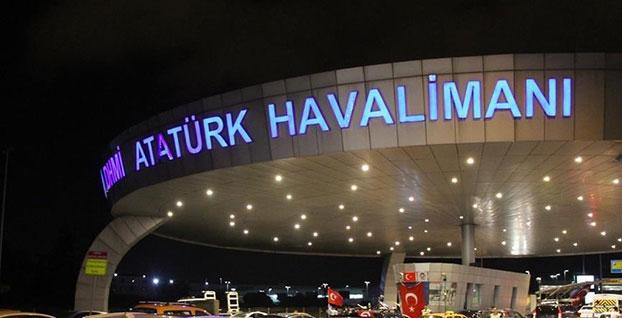 'Büyük Göç' otelcileri üzdü