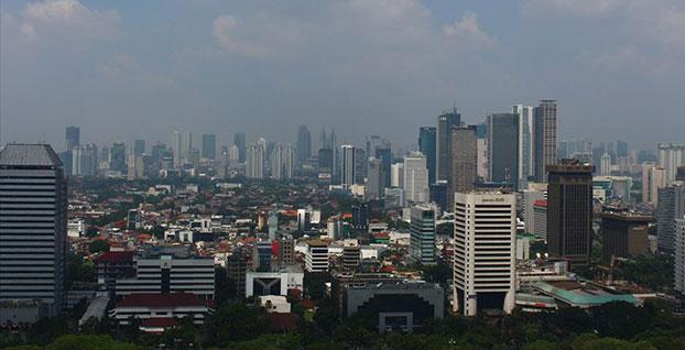 İslami turizmde Endonezya ve Malezya ilk sırada