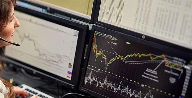 Yurt içi piyasalarda gözler ekonominin yeni yol haritasında