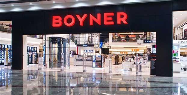 Boyner Holding ile Mayhoola Anlaşması'nın detayları belli oldu