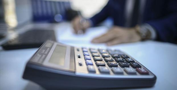 Kayıt dışı mükellefi risk analizi yakalıyor