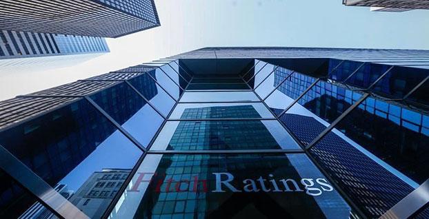 Fitch Ratings'ten Türk bankaları için açıklama: Tehdit oluşturmuyor