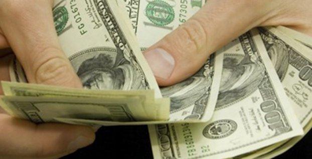 Harekat sonrası Dolar/TL'de son durum