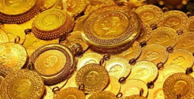 Altın fiyatları hafif geriledi / 29 Nisan