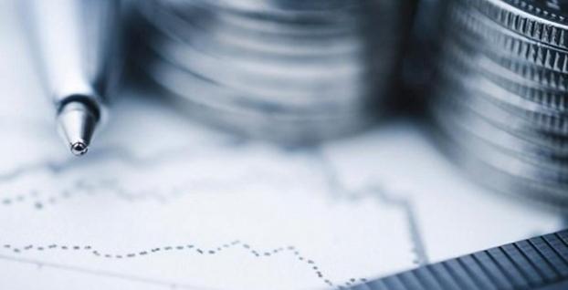 2019 yılı sektör bilançoları açıklandı