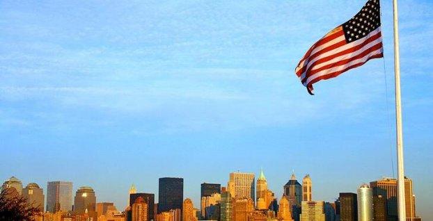 ABD'de tarım dışı verimlilik yukarı yönlü revize edildi