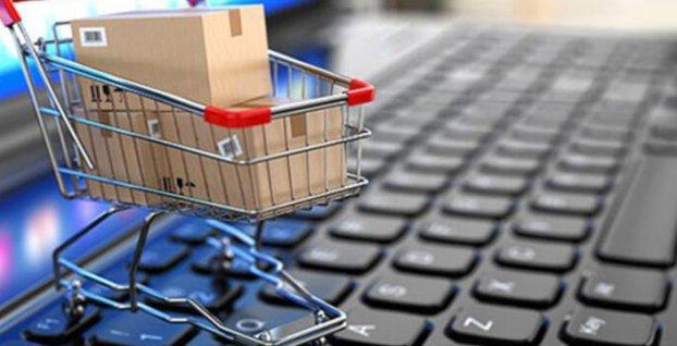 E-Ticarete 1,5 Milyon Yeni Müşteri