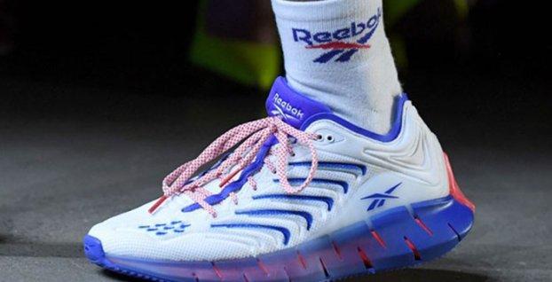 'Adidas, Reebok'ı satmaya hazırlanıyor'
