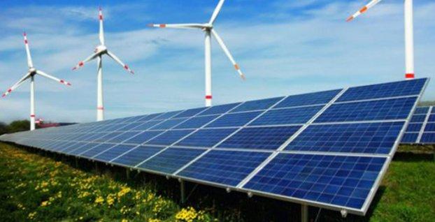 Sürdürülebilir kalkınmada yenilebilir enerjinin önemi