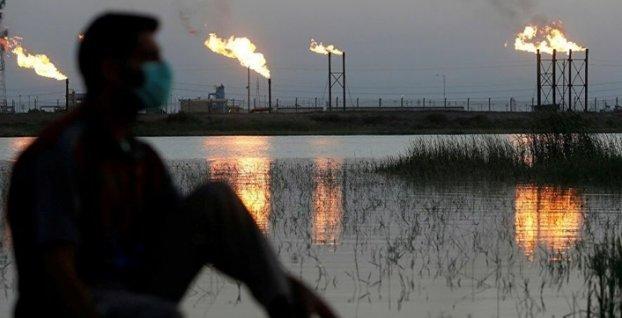 ABD'deki seçimler petrol fiyatlarını vurdu