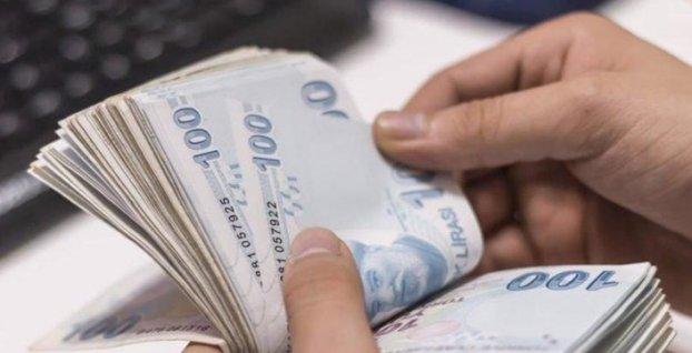 Ekonomistler, Merkez Bankası kararını değerlendirdi