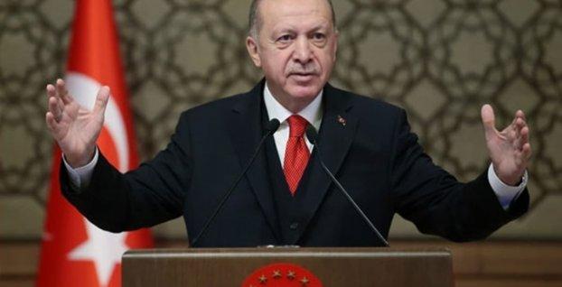 Erdoğan'ın yeni ekonomi politikası uluslararası yatırımcılar için fırsatlar sunuyor