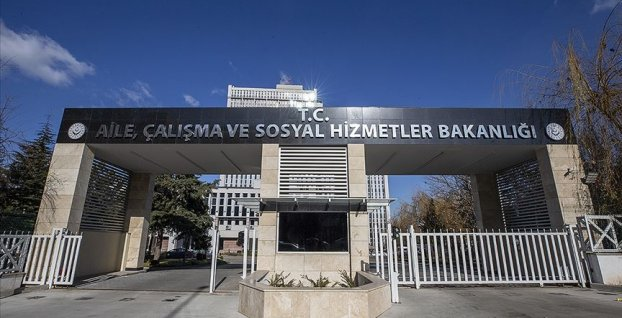 Asgari Ücret Tespit Komisyonu'nun dördüncü toplantı tarihi açıklandı