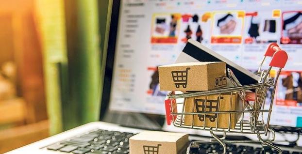 E-ticarette teknoloji okuryazarlığı artıyor