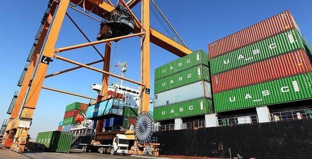 KOBİ'lerin ihracatı 5 yılda 276 milyar doları aştı