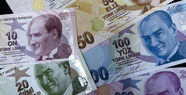 Emeklilik Yatırım Fonları Performans Raporu açıklandı