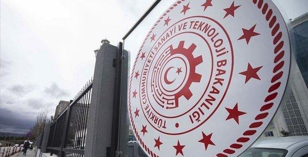 Sanayi kentinde yatırım talebi salgına rağmen hız kesmedi