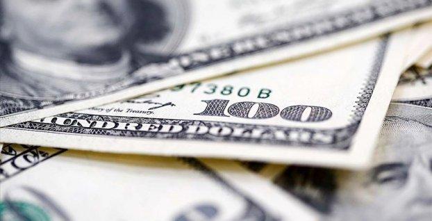 Ödemeler dengesi istatistikleri açıklandı
