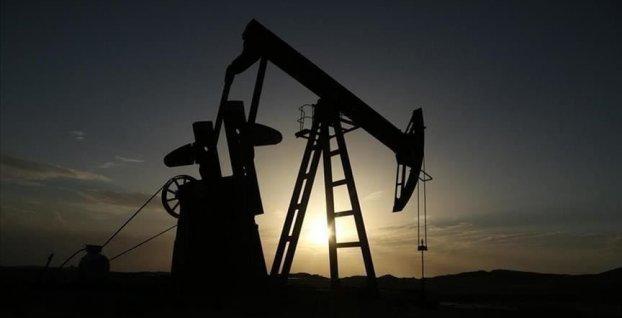 Petrol fiyatlarındaki son yükseliş tahminleri gerçeği yansıtıyor mu?