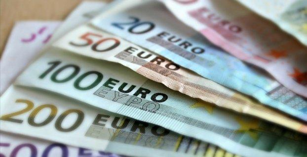 Avro Bölgesi'nde yatırımcı güveni en yüksek seviyede