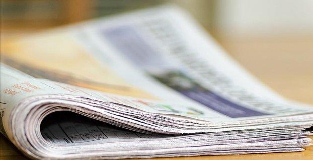 Ekonomi Reform Paketi dış basında